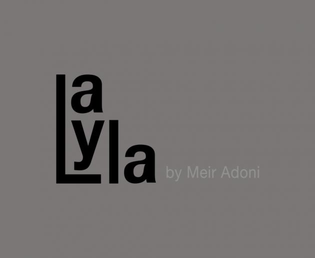 Layla Berlin