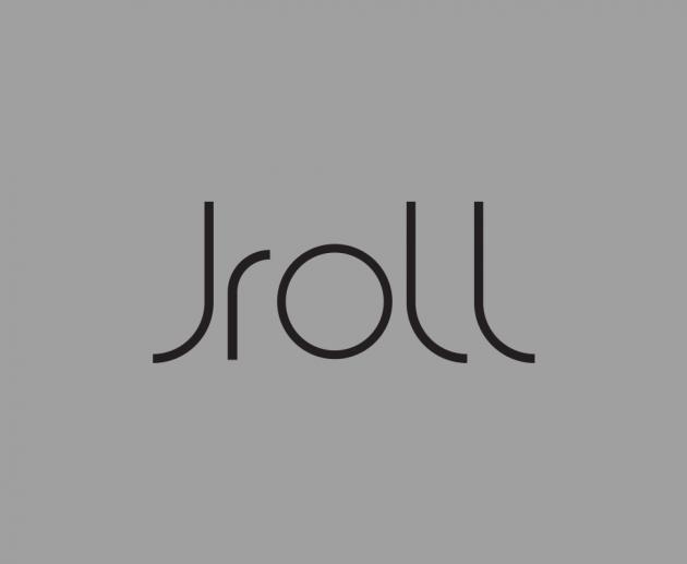 Jroll